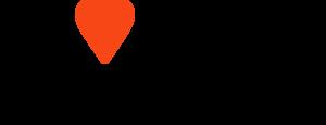 V500 Logo.png