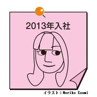 portrait_0004.jpg